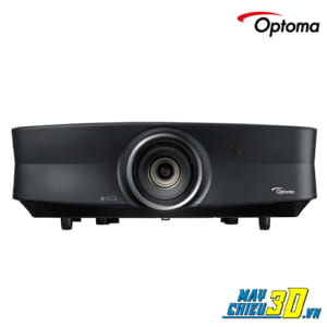 Optoma UHZ65