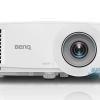 Máy chiếu BenQ MH733 Full HD độ sáng cao 4000 AnsiLumens