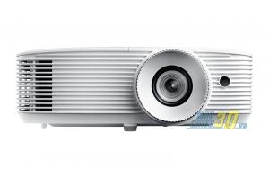 Máy chiếu Optoma HD27e Full HD 3D độ sáng cao 3400 AnsiLumens