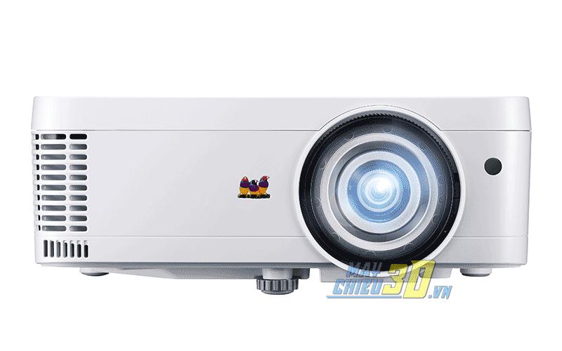 Máy chiếu ViewSonic PS501W chính hãng giá rẻ nhất toàn quốc
