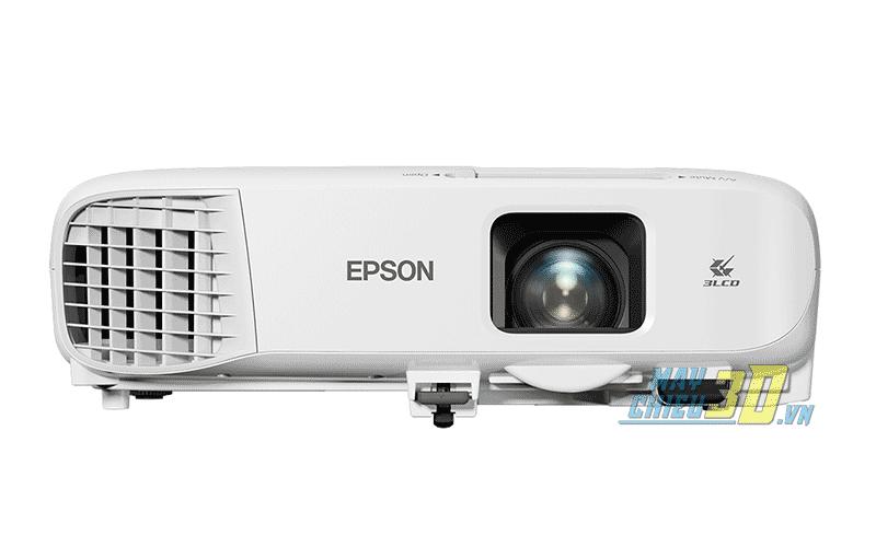 Máy chiếu Epson EB-2247U độ sáng cao 4200Lumens chính hãng Nhật