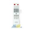 Remote Máy chiếu BenQ chính hãng giá rẻ giao hàng toàn quốc