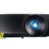 Máy chiếu Optoma PS346 chính hãng giá rẻ nhất toàn quốc
