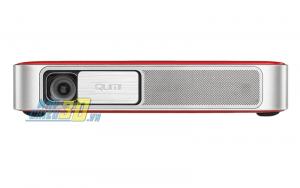 Máy chiếu Vivitek Qumi Q38 mini LED Phân giải Full HD 1080p