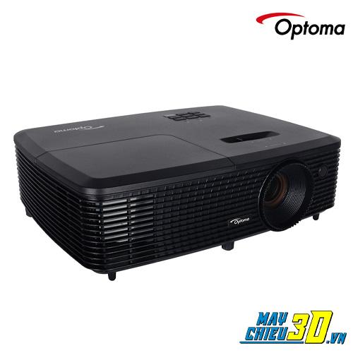 Optoma S341