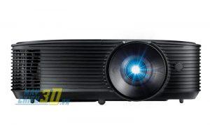 Máy chiếu Optoma PW450 Độ sáng cao giá rẻ nhất Toàn Quốc