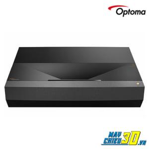 optoma cinemax p1