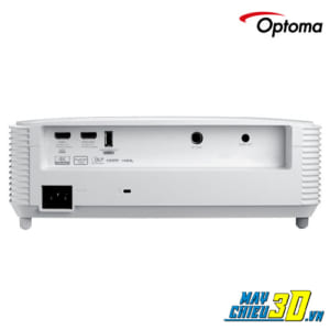 Optoma HD29H